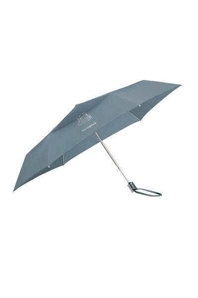 Karissa Umbrellas Paraply