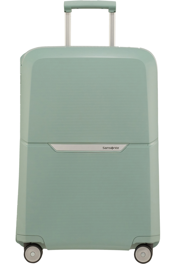 Samsonite Magnum Spinner 69cm  Dusty Green