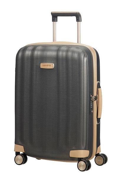 Lite-Cube Prime Koffert med 4 hjul 55cm