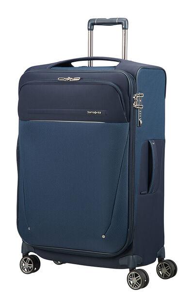 B-Lite Icon Utvidbar koffert med 4 hjul 71cm