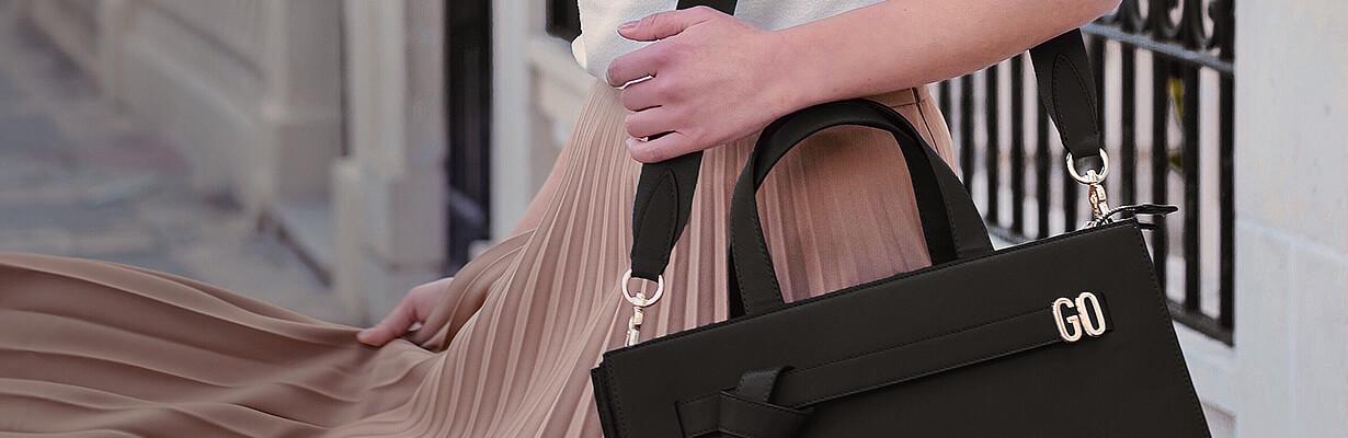 SS Ladies bags 2018