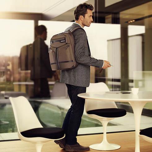 GT Supreme representerer ultimat stil og luksus for business.