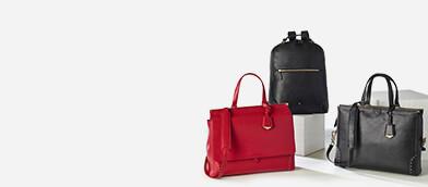 Elizabeth I Handbags