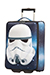 Star Wars Ultimate Upright (to hjul) 52cm
