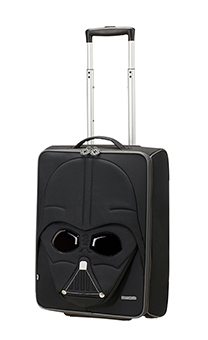 Star Wars Ultimate Upright (to hjul) 52cm 52 x 37.5 x 20 cm | 32.5 L | 2 kg