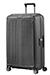 Lite-Box Koffert med 4 hjul 75cm Formørkelsesgrå