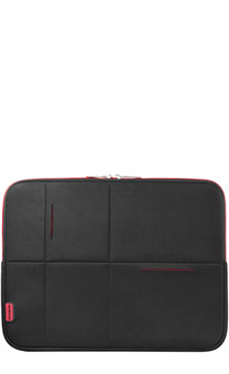 Airglow Sleeves Computer sleeve 30.5 x 40 x 5 cm | 4.5 L | 0.5 kg
